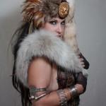 tribal_08