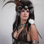 tribal_12